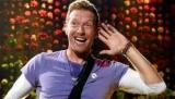 Coldplay и АББА 'игроков': доклад