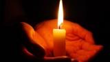 В Херсоне умер знаменитый художник, лауреат премии Малевича