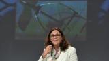 ЄС прагне бордюри з торгівлі інструментами тортур