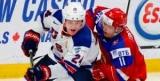 Сборная России вылетел с чемпионата мира по хоккею