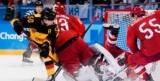 Сборная России по хоккею впервые за 26 лет выиграл Олимпиаду