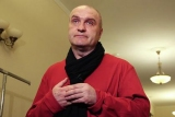 Балуєв висловився про «п'яний дебош» в аеропорту Калінінграда