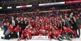 Определились призеры молодежного чемпионата мира по хоккею