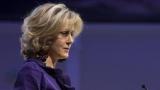 Лейн-Фокс страхи інтернет 'криза середнього віку'
