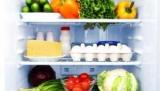 Почему бы не хранить яйца на боковые двери холодильника