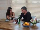 Арсен Мирзоян рассказал, почему алкоголь не помогает он в работе