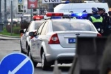 44-річна солістка «Маневрів» і її мати знайдені мертвими в Москві