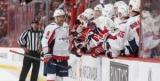 Овечкин установил личный рекорд в матче НХЛ