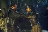 Розкрито подробиці фінальних епізодів і продовження «Ігри престолів»