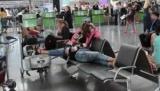 Советы туристам: как получить компенсацию, если самолет опаздывает или не летал