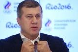 Головний тренер російських борців попросив не пускати Бузову в Північну Осетію
