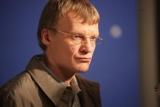 Актер Алексей Серебряков, впервые так откровенно рассказал о приемных сыновей