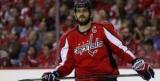Александр Соседка установила рекорд в клуб НХЛ
