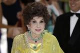 Джина Лоллобриджида згадала про домагання 70-річної давності
