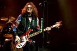 Самый скандальный участник Deep Purple едет в Киев: 8 вопросов Гленн Извинения