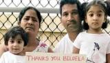 Что может принести тамильской семьи переделаешь