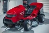 Honda создала самый быстрый клипер в мире (ФОТО)
