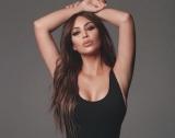 Ким Кардашян прокомментировала обвинения хизер в чрезмерную страсть к photoshop