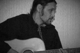 Актор і музикант Тимур Миргалимов знайдений мертвим