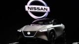 Глава Nissan пообещал сохранить Альянс с Renault на фоне дела против Карлоса Гона