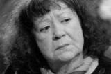 Померла актриса з «Вічного поклику» Тамара Дегтярьова