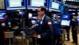 Економічне зростання в США знову переглянутий