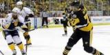 Евгений Институт признали главной звездой дня в НХЛ