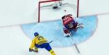 На молодежном чемпионате мира по хоккею определились пары 1/4 финала
