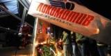 Дело о гибели хоккеистов «динамо» закрыт