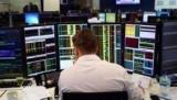 Індекс FTSE 100 відкриється нижче, незважаючи на наступний імпульс