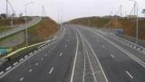 Известно, что автомагистрали отремонтируют в следующем году