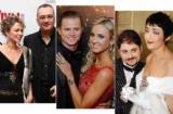 5 из самых болезненных и обсуждаемых разводов российского шоу-бизнеса последних 20 лет