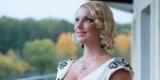 Анастасия Волочкова показала фото нового возлюбленного