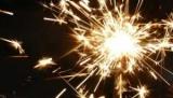 Как сделать, чтобы новогодние желания сбылись