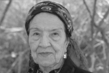 Померла народна артистка СРСР Травня Кулієва