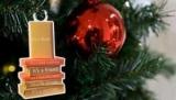 Книга: Різдво в твердій палітурці лавина
