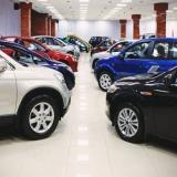 Преимущества покупки нового автомобиля