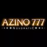 Море эмоций и возможность реального выигрыша, не выходя из дома - «Azino777»