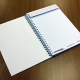 «Первый супермаркет полиграфии» - качественные блокноты любой сложности!