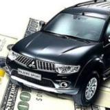 Авто в кредит по двум документам: выгодно ли это?
