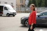 Екатерина Суставов: