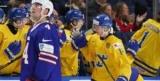 Финалисты молодежного определились-Чемпионат мира по хоккею