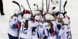 МОК позволило сборной США по хоккею оставить статую свободы на шлемах