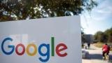 Компанія Google подала в суд за дискримінацію за статевою ознакою