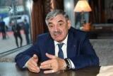 Панкратов-Чорний посперечався з Серебряковим про хамовитих росіян