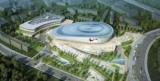 Средства МАССОВОЙ информации объявили о появлении в лиге чемпионов хоккейного клуба Узбекистана