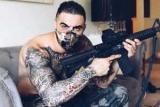 Dizaster посварився з реп-лігою KOTD після інтерв'ю «Стрічці.ру»
