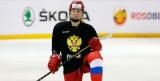 Куртка сборной России: «В Пантеон все дешевле, чем в Сочи»