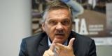 ИИХФ объявила формат олимпийского турнира в случае приостановления Россия
