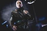 Група Rammstein приїде в Росію